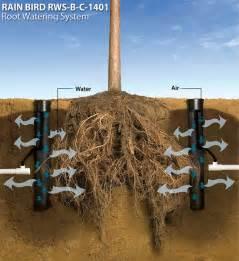 wasserhahn aussen winterfest bird rws b c 1401 root watering system for sprinkler