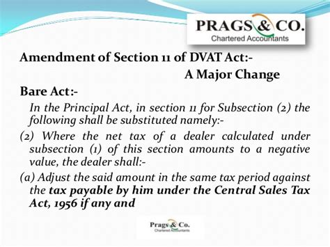 section 57 of income tax act dvat input credit cant be carried forward to next