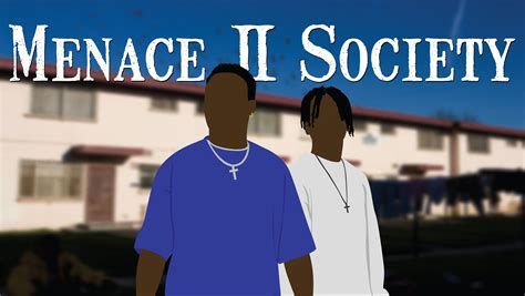 o menace to society menace ii society o www imgkid the image kid has it