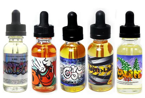 Premium E Juice Liquid Vapor Buny Bunny Banana boost your vaping with boosted e juice free uk delivery 163 20