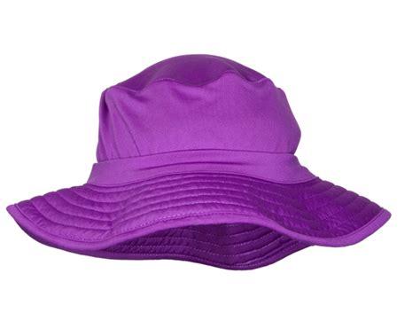 purple camo hat purple hats tag hats