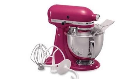 kitchen aid mixers on sale kitchenaid mixers on sale target