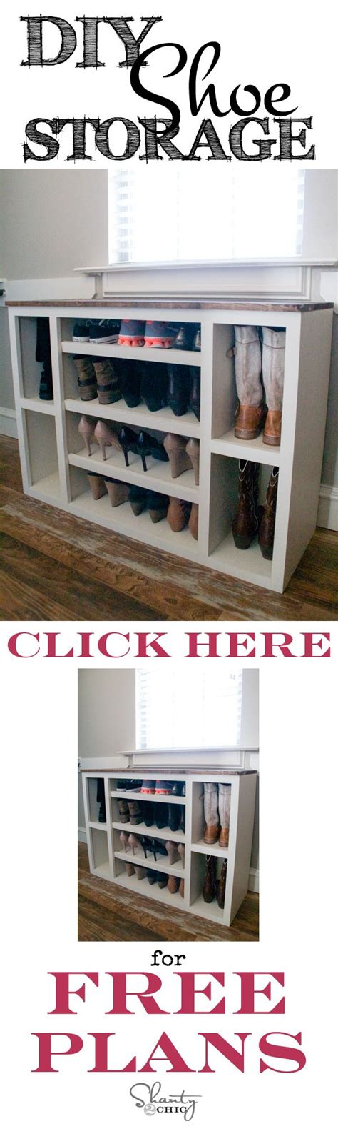 how to make a shoe storage cabinet diy shoe storage cabinet diy shoe storage shoe storage