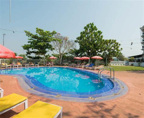 Palmarinha Resort Goa India Asia palmarinha resort suites hk 212 h豢k豢 豢2豢5豢1豢 updated