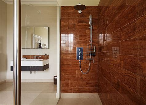 interior exterior plan high  bathroom design