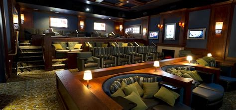 cinetopia living room cinetopia living room quotbest seat in the housequot on