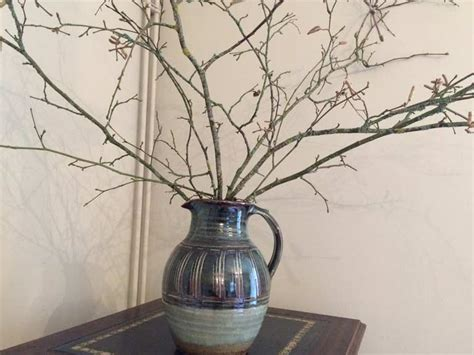 Decorative Twigs For Vases by Creating Decorative Twigs For Vase Displays Saga