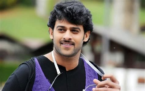 biography of movie hero prabhas height weight age affairs wiki caste movies list