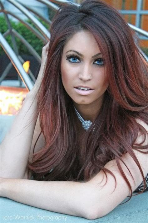 traci dimarco gossip the dirty tracy of summit cars newhairstylesformen2014 com
