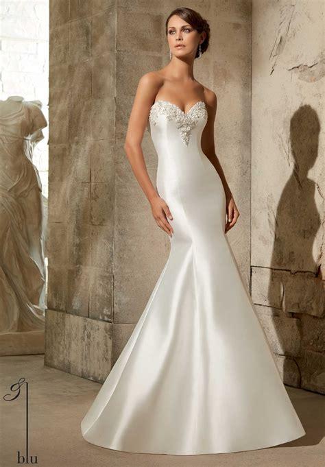 imagenes de vestidos de novia estilo sirena imagenes vestidos de novia corte sirena tarjetas de