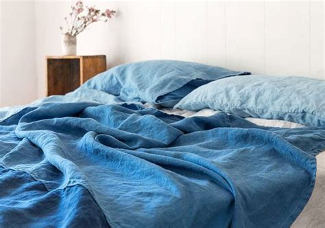 best bed sheets for summer how to buy comfortable and stylish bedding for your bedroom