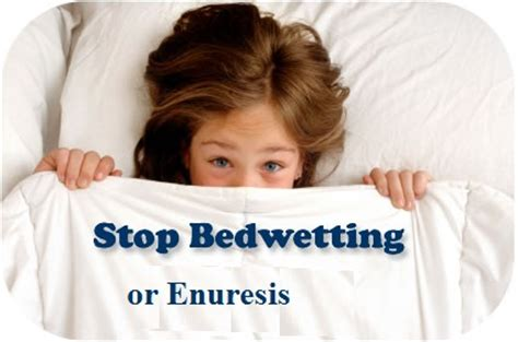 stop bed wetting stop bed wetting enuresis bed wetting online homeopathic treatment india