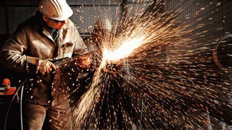 aumento 2016 para metalurgicos uon metalurguicos aumentos para el 2016 tras otro fracaso