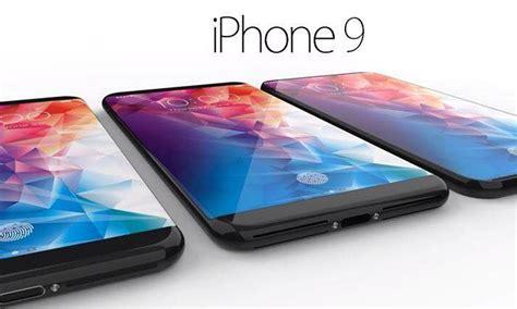 9 iphone price 繼續玩 id 全新iphone 9今年9月登場 功能設計 價格 發布日期全曝光 電子產品 gadget 新monday