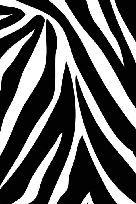 printable zebra wallpaper 38 best images about patterns and prints on pinterest