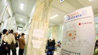 ufficio delle entrate reggio calabria locri rc l ufficio dell agenzia delle entrate a rischio