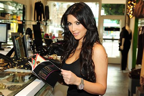 dial a celeb celebrities and their watches page 62 purseforum