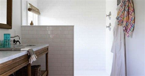 remodel bathroom shower ideas and tips traba homes bathroom remodel can t leave out tips hometalk