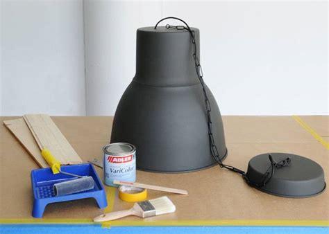 Kunststoff Lackieren Vorbereiten by Le Lackieren Adler Farbenmeister