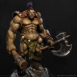 3d Game Design 25 most beautiful 3d game models and character designs