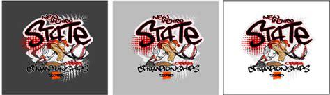 Cartoon Baseball Pitcher T Shirt Design Baseball Shirt Designs Template