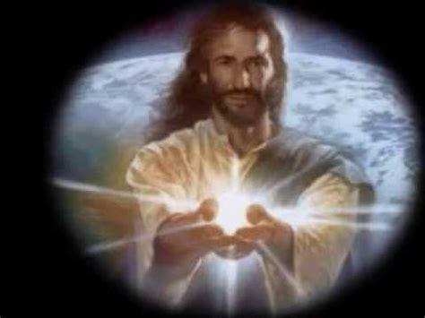 imagenes religiosas de nuestro señor jesucristo hermoso canto a jesucristo nuestro se 209 or youtube