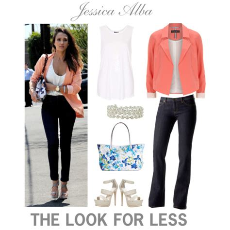 The Look For Less Alba by Alba Look For Less Shopping My Closet A Fashion