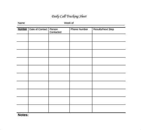 daily call sheet template call sheet template 23 free word pdf documents
