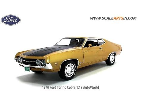 road test 1972 ford torino.html | autos weblog