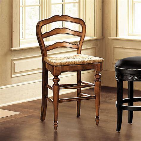 ballard designs stools avignon counter stool traditional bar stools and counter stools by ballard designs