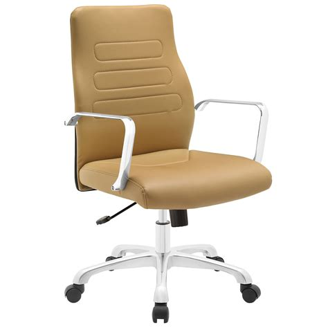 Inexpensive Chair cheap chair discount chairs office furniture chairs