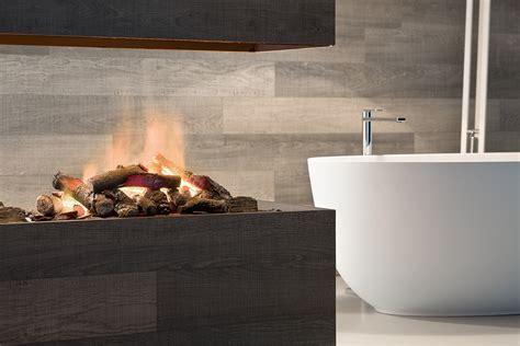 creare bagno come creare una spa a casa ideagroup