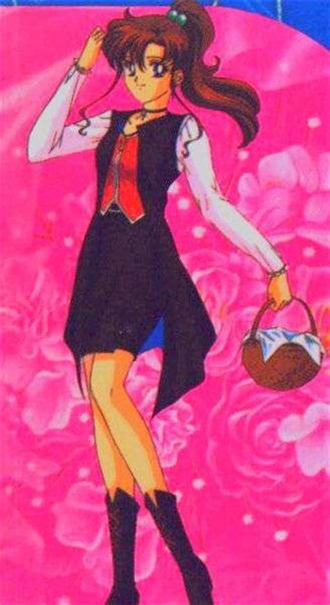 sailor jupiter pictures 281 anime cubed sailor jupiter pictures 519 anime cubed