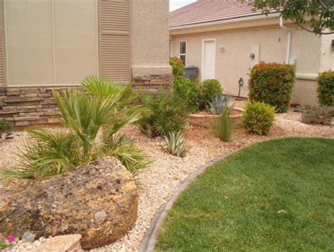 Landscape Edging Slope Why You Need Landscape Curbing
