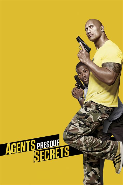 central intelligence wiki synopsis reviews movies rankings
