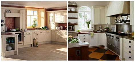 cottage kitchen furniture cottage style kitchen top trends for cottage style