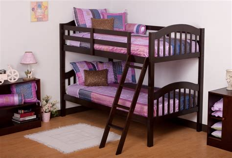 sofa bunk bed for sale bedroom combining traditional elements with contemporary