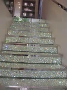 Swarovski Home Decor 31 Glamorous Sparkling Diy Decoration Ideas To Beautify
