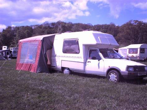 Romahome Awning romahome awning ukcsite co uk motorhomes and cervans