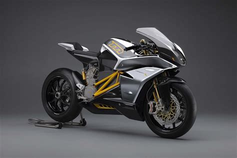 electric motocross electric motorcycle maker mission motors runs out of juice