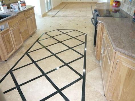 41  Granite Flooring Tiles Designs for Kitchen, Living