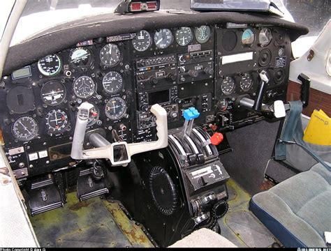 piper pa 31 350 chieftain tasfast air freight aviation photo 0670737 airliners net