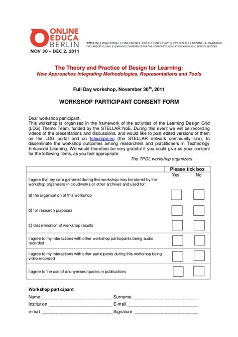 tattoo aftercare template consent form