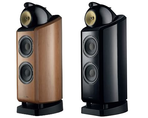 best speakers in the world top picks floorstanding speakers sound vision