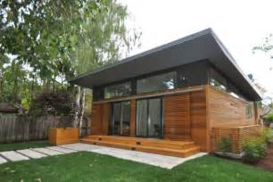 california home design 6 homes that redefine green california home design