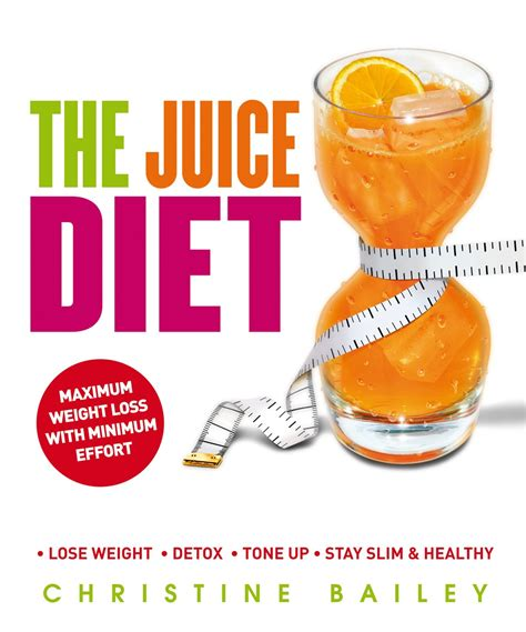Fast Detox by Image Gallery Juice Diet Recipes