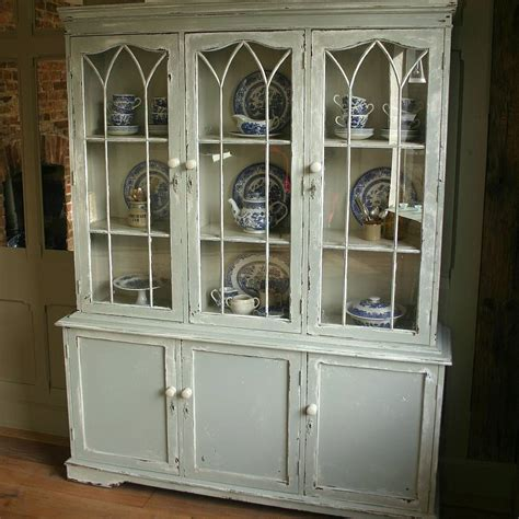 kitchen display cabinet kitchen cabinet display for sale ringlingartsfestival