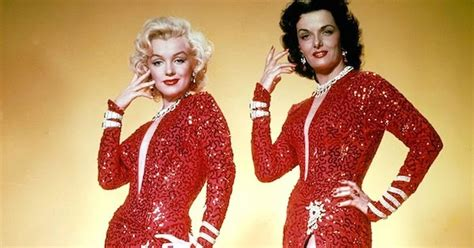 films fabulous female duos