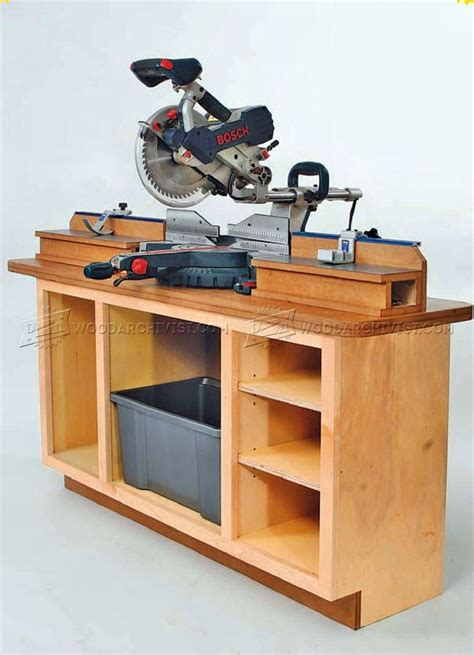 miter saw table ideas best 25 miter saw ideas on miter saw table