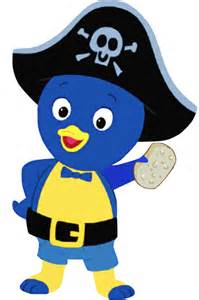 pirates cartoon pictures free download clip art free